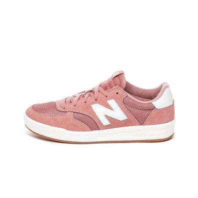 New Balance WRT300FH (Pink) productafbeelding