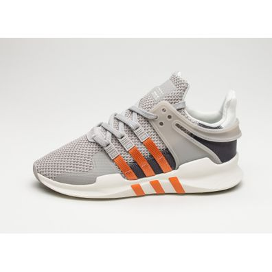adidas Equipment Support ADV W (Clear Granite / Tactile Orange / Grani productafbeelding