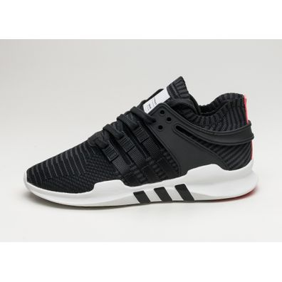 adidas Equipment Support ADV PK (Core Black / Core Black / Turbo) productafbeelding