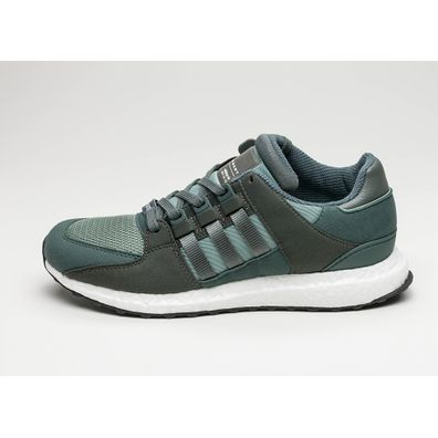 adidas Equipment Support Ultra (Trace Green / Utility Ivy / Utility Gr productafbeelding