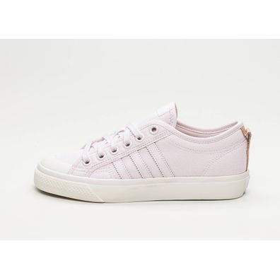 adidas Nizza W (Orchid Tint / Orchid Tint / Ash Pearl) productafbeelding