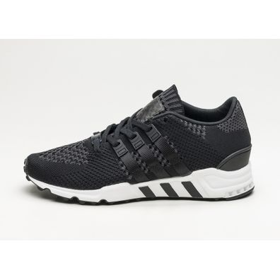 adidas Equipment Support RF PK (Core Black / Core Black / Ftwr White) productafbeelding