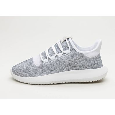 adidas Tubular Shadow (Ftwr White / Grey One / Ftwr White) productafbeelding