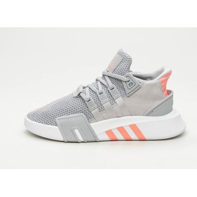 adidas Equipment Bask ADV W (Grey Two / Grey Two / Ftwr White) productafbeelding
