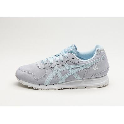 Asics Gel-Movimentum (Skyway / Skyway) productafbeelding