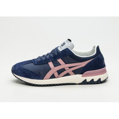 Asics California 78 EX (Peacoat / Ash Rose) productafbeelding
