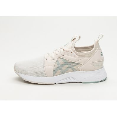Asics Gel-Lyte V RB (Birch / Blue Surf) productafbeelding