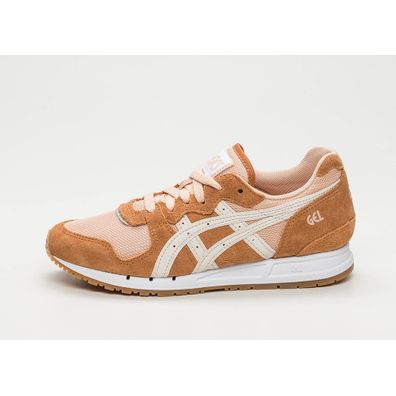 Asics Gel-Movimentum (Amberlight / Birch) productafbeelding