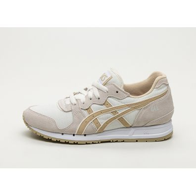 Asics Gel-Movimentum (Cream / Sand) productafbeelding