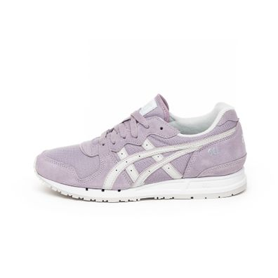 Asics Gel-Movimentum (Soft Lavender / Glacier Grey) productafbeelding
