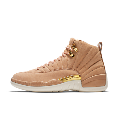 Air Jordan 12 productafbeelding