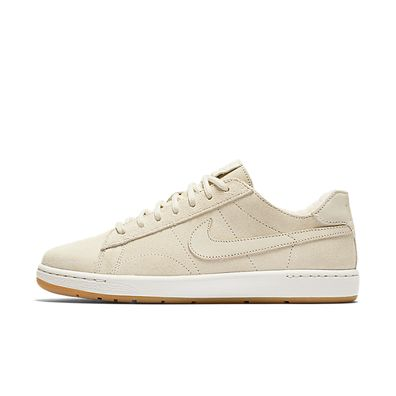 Nike Wmns Tennis Classic Ultra PRM *Sherpa Pack* (Birch / Birch - Ivor productafbeelding