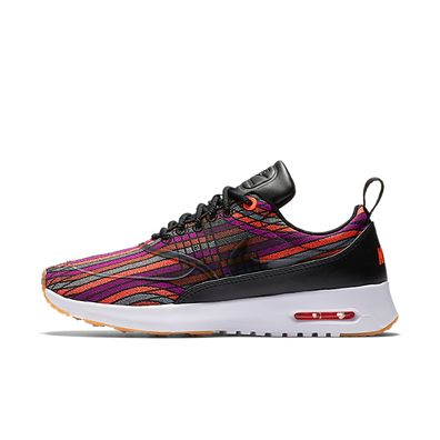 Nike Wmns Air Max Thea Ultra JCRD PRM *Beautiful x Powerful* (Black / productafbeelding