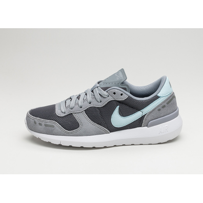 Nike Wmns Air Vortex ´17 (Stealth / Glacier Blue - Dark Grey - White) productafbeelding