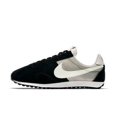 Nike Pre Montreal ´17 (Black / Sail - Pale Grey - Sail) productafbeelding