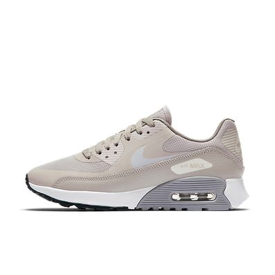 Nike Wmns Air Max 90 Ultra 2.0 (Pale Grey / Wolf Grey - Summit White - productafbeelding