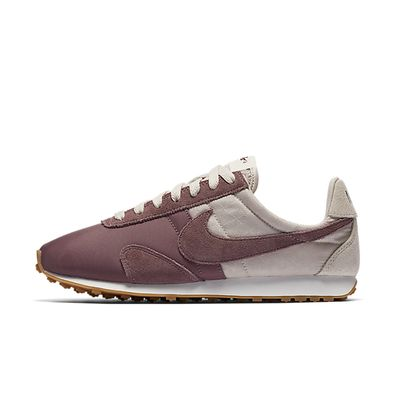 Nike Wmns Pre Montreal Racer Vntg (Light Orewood Brown / Taupe Grey - productafbeelding