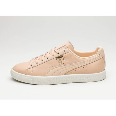 Puma Clyde Natural (Natural Vachetta) productafbeelding