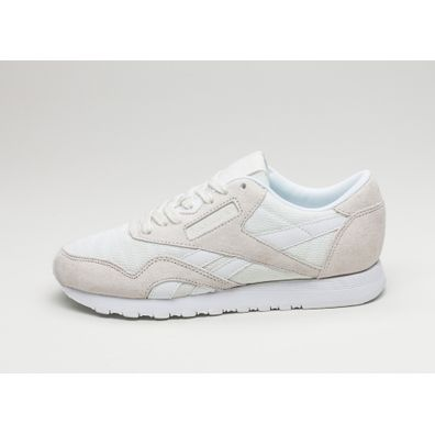 Reebok Classic Nylon Sail Away (Chalk / White) productafbeelding