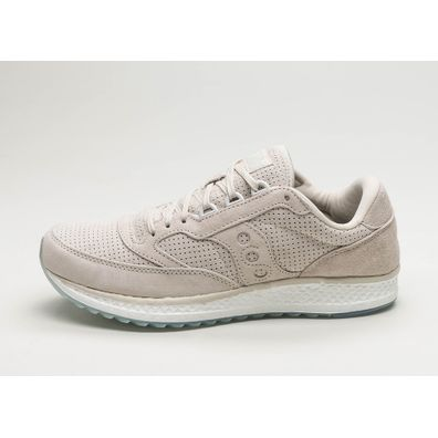 Saucony Freedom Runner (Tan) productafbeelding