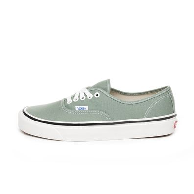 Vans Authentic 44 DX *Anaheim Factory* (OG Lichen) productafbeelding