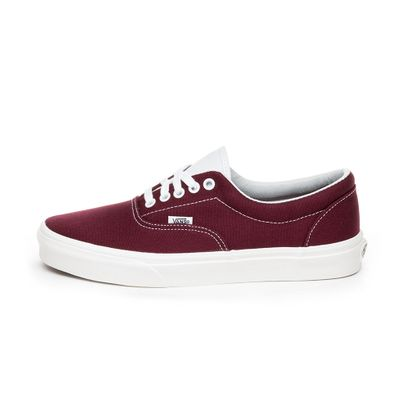 Vans Era *Retro Sport* (Port Royale) productafbeelding