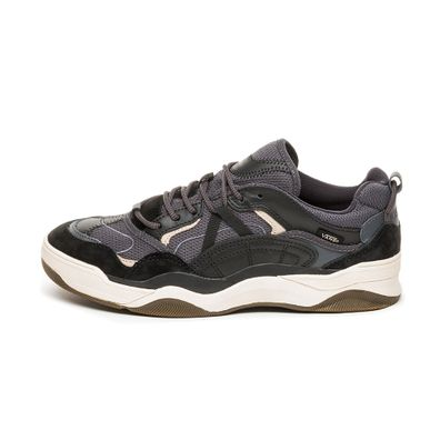 Vans Varix WC *Staple* (Black / Ebony) productafbeelding