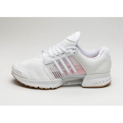 adidas Climacool 1 (Ftwr White / Ftwr White / Gum) productafbeelding