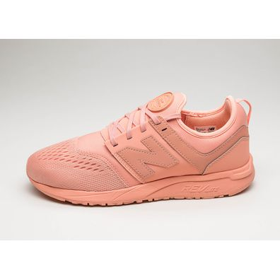 New Balance MRL247OS *Breathe Pack* (Sherbert) productafbeelding