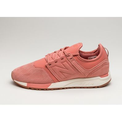 New Balance MRL247CR *Dawn Till Dusk* (Copper Rose) productafbeelding