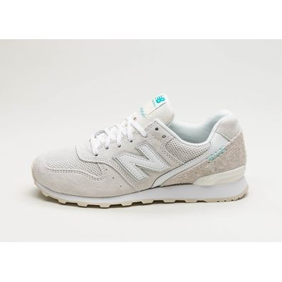 New Balance WR996BH (White) productafbeelding