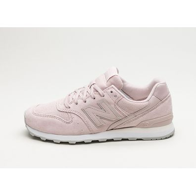 New Balance WR996WPP (Pink) productafbeelding