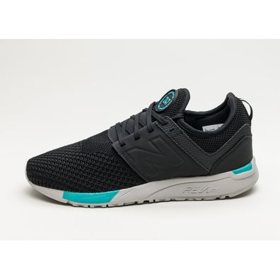 New Balance MRL247KB (Black) productafbeelding