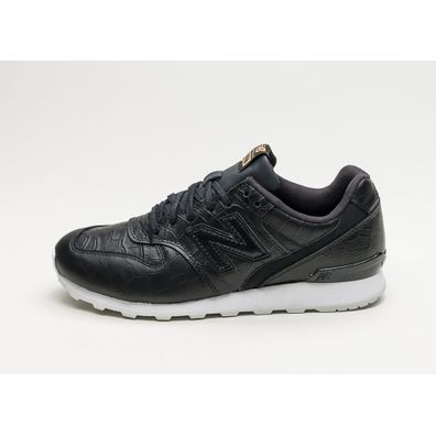 New Balance WR996CRB (Black) productafbeelding