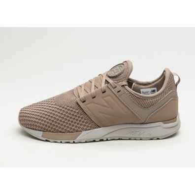 New Balance MRL247KT (Taupe) productafbeelding