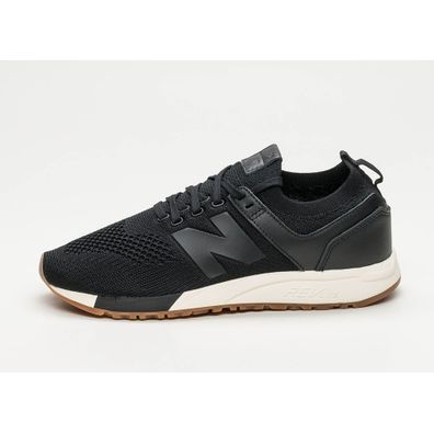 New Balance MRL247DB (Black) productafbeelding