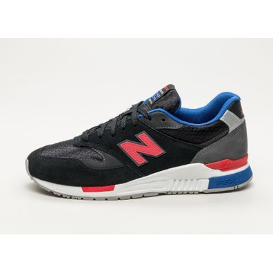 New Balance ML840BB (Steel) productafbeelding
