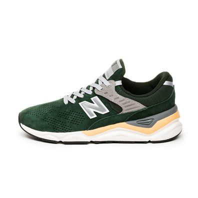 New Balance MSX90PND (Green) productafbeelding