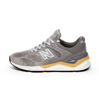 New Balance MSX90PNB (Grey) productafbeelding