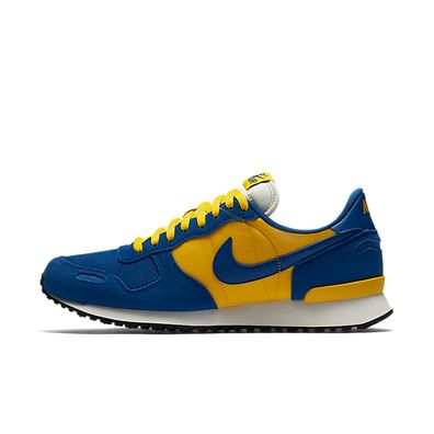Nike Air Vortex (Amarillo / Gym Blue - Sail - Black) productafbeelding