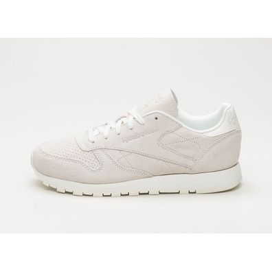 Reebok Classic Leather NBK (Chalk / Sandstone) productafbeelding
