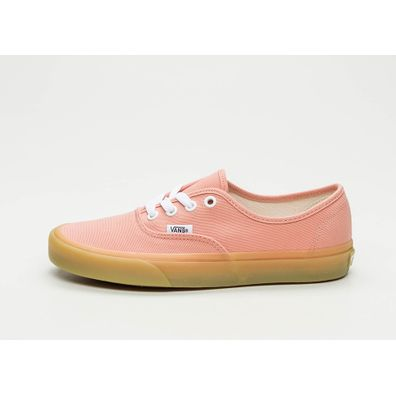 Vans Authentic (Muted Clay / Gum) productafbeelding