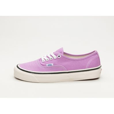 Vans Authentic 44 DX *Anaheim Factory* (OG Lilac) productafbeelding