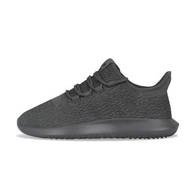 Adidas Originals WMNS Tubular Shadow Grey productafbeelding