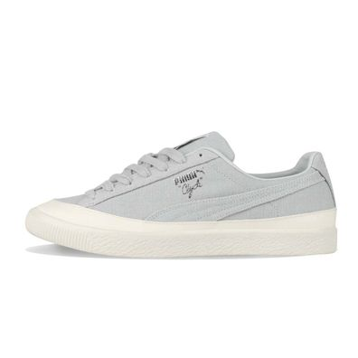 Puma x Diamond Clyde Glacier Grey productafbeelding