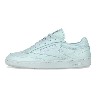 Reebok Club C 85 ELM Seaside Grey productafbeelding