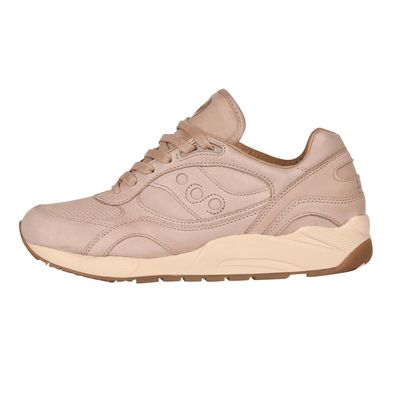 Saucony G9 Shadow 6000 Veg Tan productafbeelding