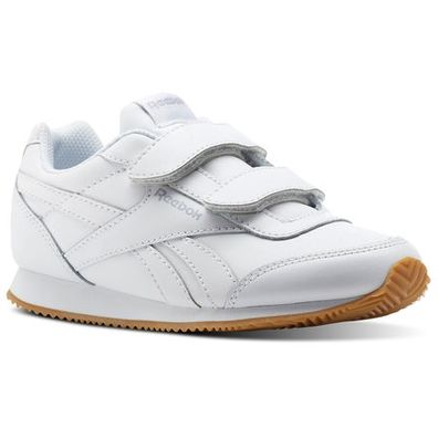 Reebok Royal Classic Jogger 2.0 2V productafbeelding