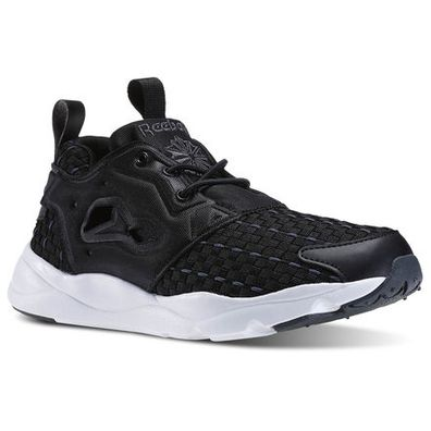 Reebok Furylite New Geweven productafbeelding
