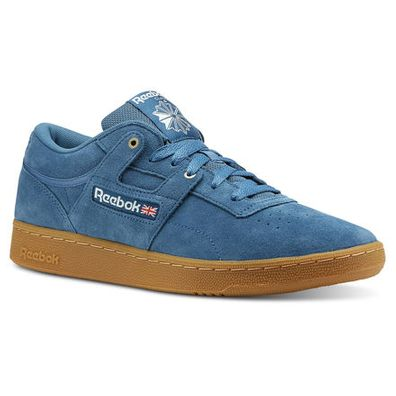 Reebok Club Workout productafbeelding